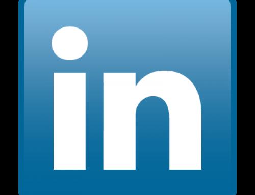 Cómo crear una Newsletter en Linkedin