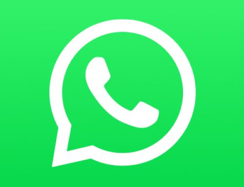 WhatsApp anuncia compras y ventas a través del chat