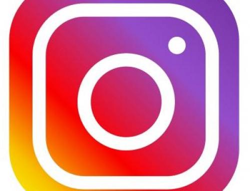 Novedades Instagram: Directos de 4 horas, Live Now en IGTV y mucho más