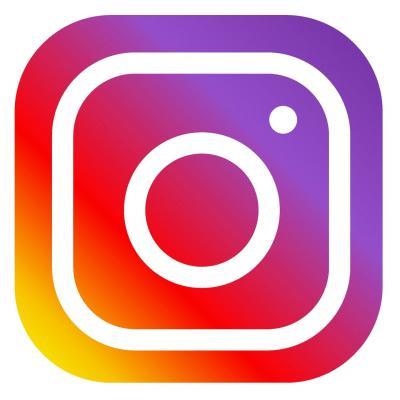 Mensajes efímeros Instagram