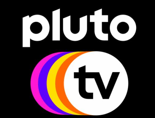 Ya está aquí Pluto TV: 40 canales y películas gratuitas sin registrarte