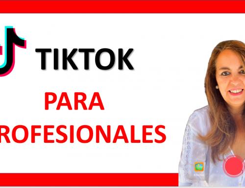 TikTok sigue imparable en España, ya estamos casi todos ¿y tú a qué esperas?