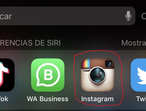 Descubre cómo celebra Instagram su décimo aniversario contigo