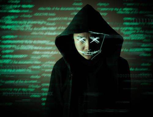 4 Casos de Ciberdelincuencia en Internet