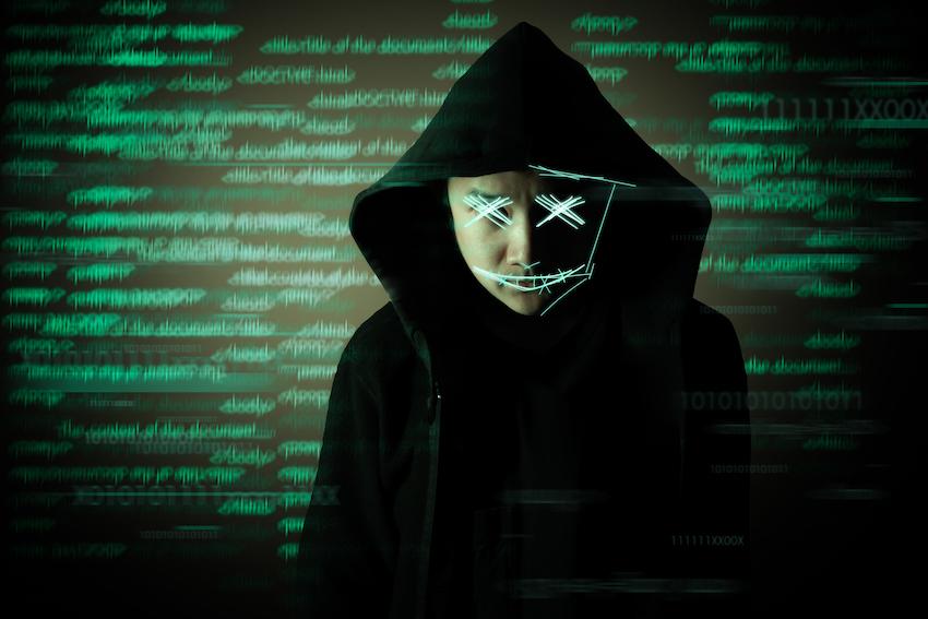 Ejemplos Ciberdelincuencia