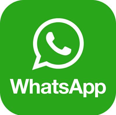 Personalizar fondos Chats WhatsApp