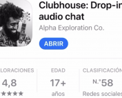 Qués es Clubhouse