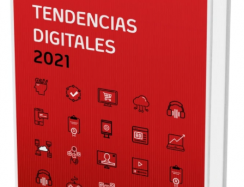 Tendencias Marketing Digital y Redes Sociales 2021 IAB