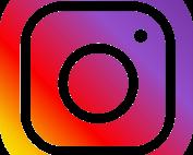Recuperar contenidos Instagram