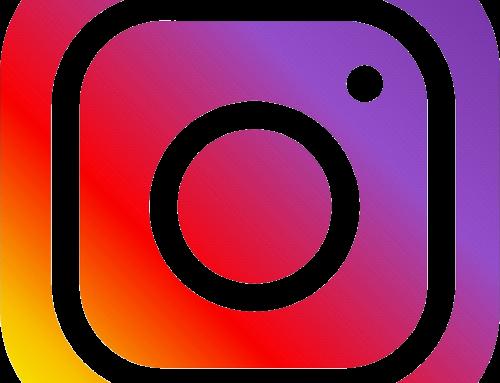 Nuevas funciones de Instagram para recuperar Cuentas Hackeadas y Contenido Eliminado
