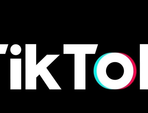 TikTok anuncia que abrirá un Centro Europeo de Transparencia