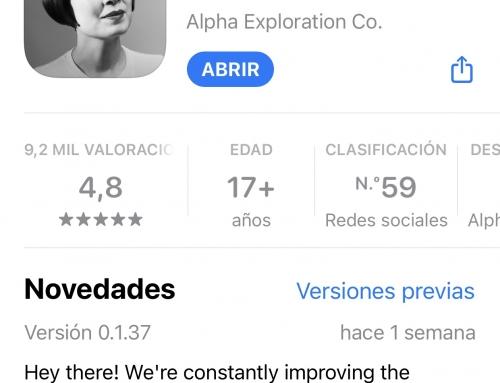 Llega Clubhouse para Android a España esta semana