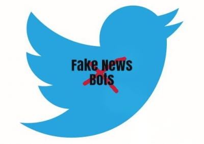 Bajada seguidores twitter