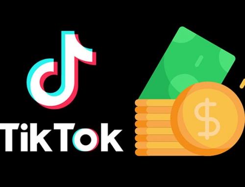 """Cómo ganar dinero con TikTok y """"Los Regalos en Vídeos"""""""